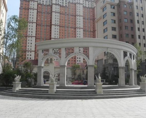 2014-西宁新华联广场