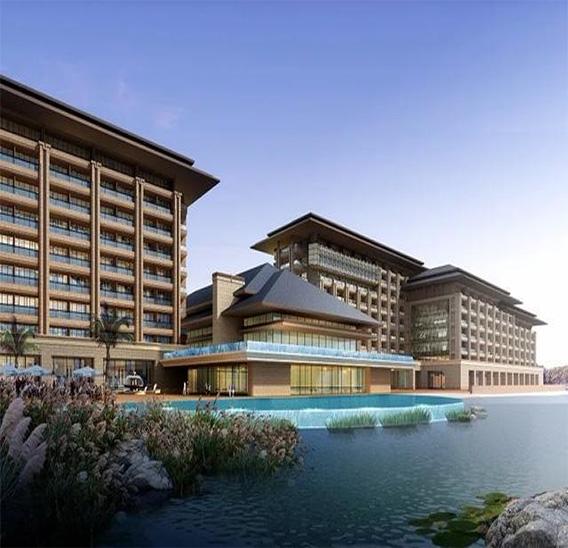 2021-武威雷台景区